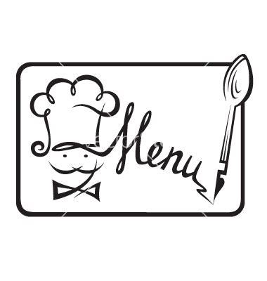 Resume for fine dining restaurant